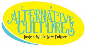 Alternative Cultures